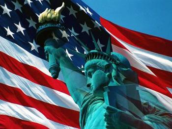 США выходит в LTE-лидеры