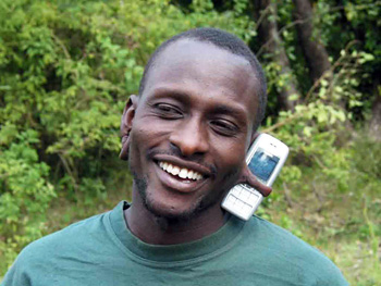 Конфликт между нигерийским Airtel и его сотрудниками привел к отключению связи