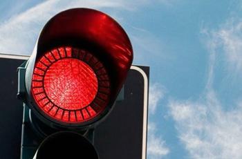 Российские операторы проспонсируют новые светофоры