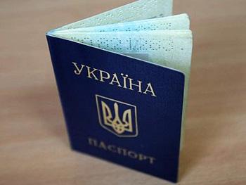 НКРС Украины не собирается отменять анонимность при подключении новых SIM-карт