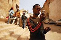 Достанется ли «Вымпелкому» алжирский Djezzy?