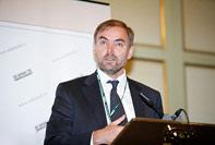 ФАС России подарил надежду на LTE региональным операторам