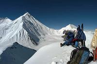 Оператор Ncell (Непал) устанавливает базовые станции 3G на Эвересте
