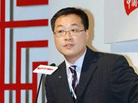 Операторы Гонконга создадут совместную сеть LTE