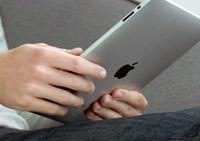 МТС и Билайн все ближе к старту продаж официальных iPad