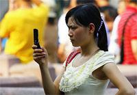Киргизы приобщатся к 3G в этом году