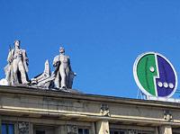 «МегаФон» покупает петербургского оператора фиксированной связи