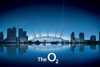 Британский оператор О2 запускает уникальный сервис международных звонков