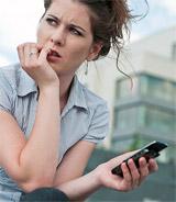 «Plat mobilem» - мобильные платежи по-чешски