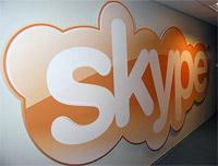 Skype обвинили в паразитировании на чужих сетях