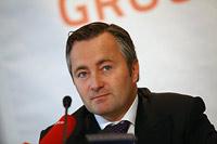 Telekom Austria Group заинтересовался покупкой Telekom Srbija