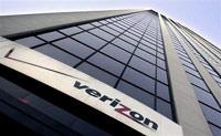Оператор Verizon запустит сеть LTE в 38 крупнейших городах США до конца этого года