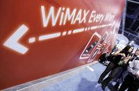 Оператор Sprint променял WiMAX на LTE