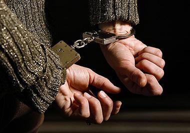 Житель Таиланда осужден на 20 лет за оскорбительные SMS