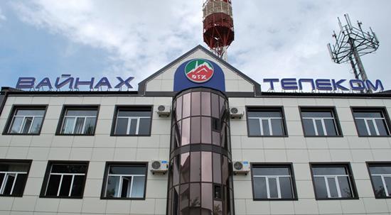 Чеченский MVNO потеснит