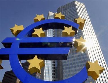 Европа #0