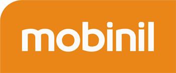 Mobinil заставили отказаться от соглашения с карабахским оператором