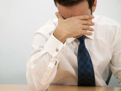 Банк Raiffesen прогнозирует velcom огромные потери в 2012-2013 годах