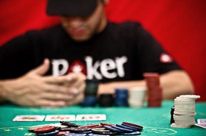 Poker Stars оформил патенты на покер румы Rush и Zoom Poker
