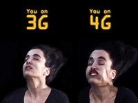 4G в Японии будет немного дороже 3G