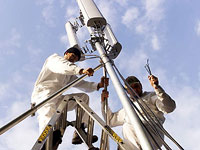 «Большая тройка» собралась модернизировать сети до HSPA+