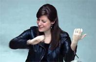 Танцевальный флешмоб от T-Mobile за пару дней набрал миллион просмотров