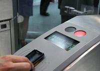 «Большая тройка» приступила к тестам оплаты проезда с мобильного телефона