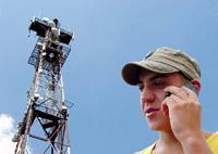 МТС извинился перед пострадавшими в результате сбоя сети в Могилеве