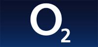 O2 представил интерактивную карту покрытия
