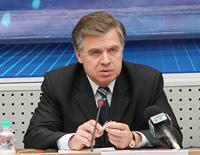 Белорусским операторам разрешили провести опытную эксплуатацию LTE