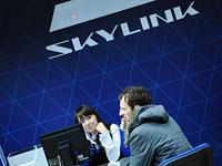 ФАС России не понравилась реклама Скай Линк «Телефон за один рубль»