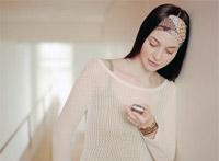 life:) расширил список бесплатных услуг на базе SMS