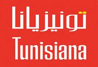 VimpelCom не будет сопротивляться продаже акций оператора Tunisiana
