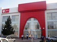 Узбекские абоненты МТС переберутся на новую биллинговую систему