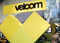 velcom вышел в лидеры неофициального зачета по 3G-покрытию