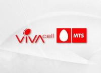 Армянская «дочка» МТС получит радиочастоты под LTE