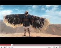 Мусульмане не поняли юмора видеоролика Vodafone Egypt
