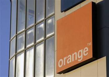 France Telecom продает бизнес в Швейцарии
