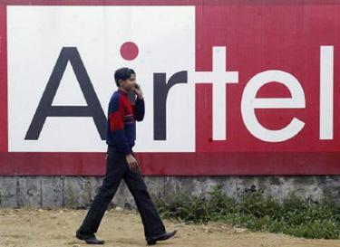 Airtel получили эксклюзивные права на устройства Samsung
