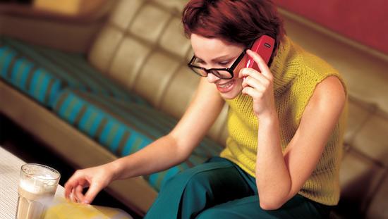 Телефоны, которые мы помним