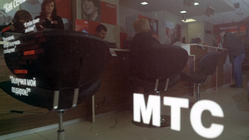 Поляки проверили качество связи в Москве