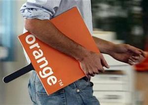 Швейцарский Orange будет продан инвестфонду Apax