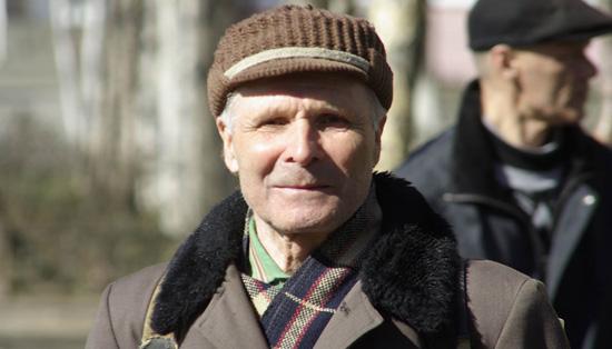 Мобильная связь в Украине может подорожать из-за пенсионеров