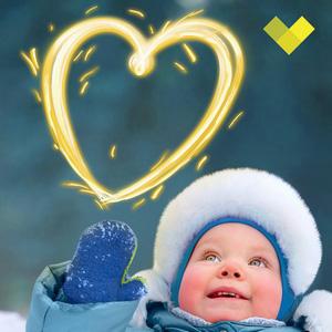 velcom собрал детскому хирургическому центру более миллиарда рублей