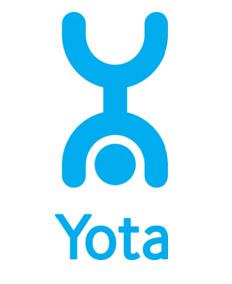 Yota определит первоочередность расширения покрытия путем интернет-опроса