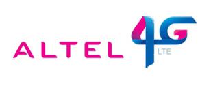В Казахстане запущена первая сеть LTE