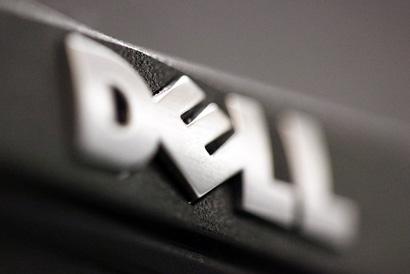 Dell завязал со смартфонами