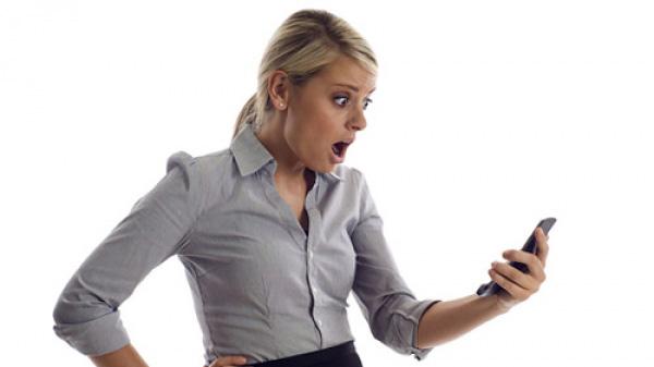 Роскомнадзор «задушит» мобильных мошенников