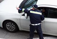 Абоненты МТС смогут оплачивать штрафы от ГИБДД с мобильного телефона