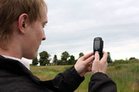 CDMA-оператор «Скай Линк» идет в GSM